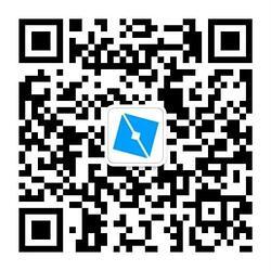 微信图片_20210128104428