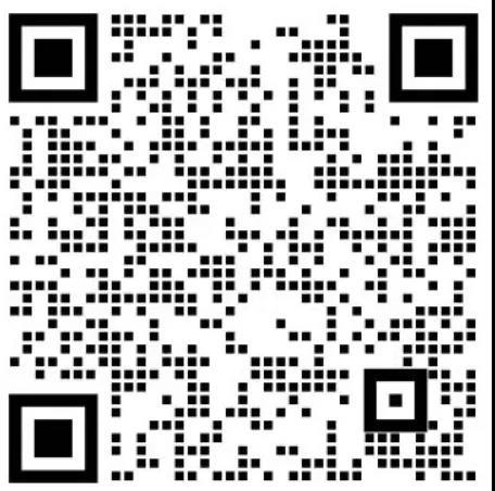 微信图片_20210420103038
