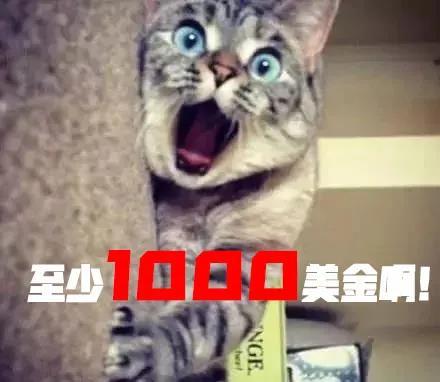 微信图片_20210330130912